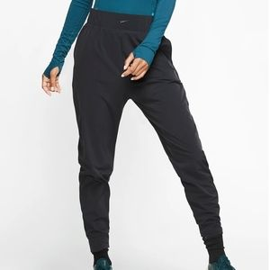 Nike Bliss Pants
